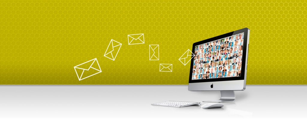 2013-06-email-marketing